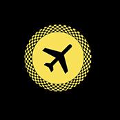 Flughafen und Bahnhofstransfer Ruhpolding