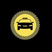 Normal und Großraum Taxi Ruhpolding